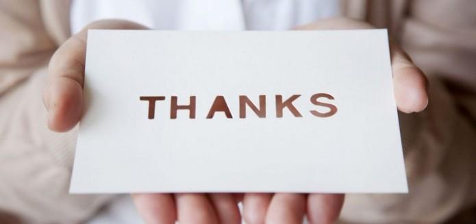 ¿Cómo interactúas con tus clientes? Aquí algunas recomendaciones