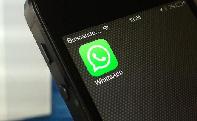 Tus grupos de WhatsApp podrán saber dónde estás en todo momento (si quieres)