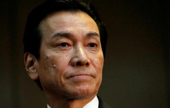 El presidente de Toshiba dimitirá por un deterioro multimillonario de activos