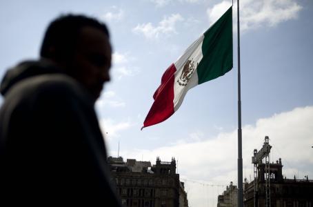 La economía mexicana se desacelera al cierre de 2016