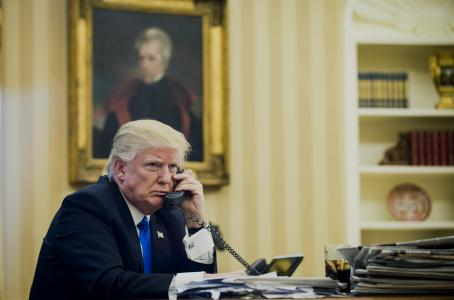 Guerra inútil de Trump vs. TLCAN acabará mal
