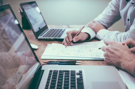 Preguntas clave al realizar una contratación
