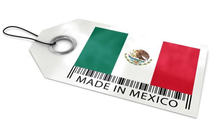 México quiere 'abrirse al mundo' y diversificar sus exportaciones