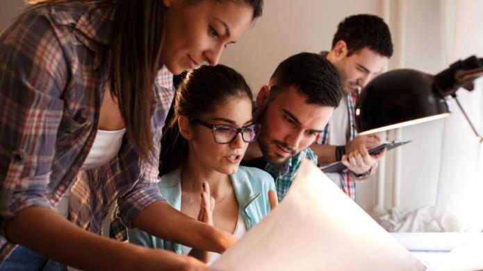 Razones por las que un Millennial abandona su trabajo