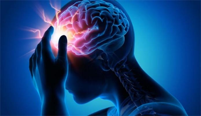 Combate enfermedades neurodegenerativas