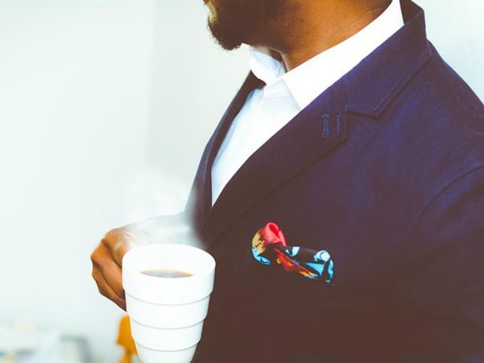 Cómo saber si trabajas en la empresa adecuada