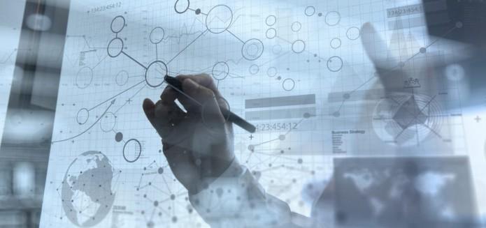 Entendiendo la transformación digital de las empresas