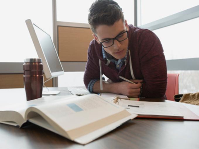 Cursos en línea y gratuitos que puedes hacer en Coursera durante febrero