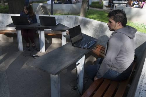 Microsoft: 76% de mexicanos no sienten seguridad al usar Internet