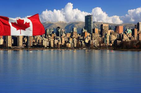 Estas son las ocho canadienses que buscan entrar al sector energético mexicano