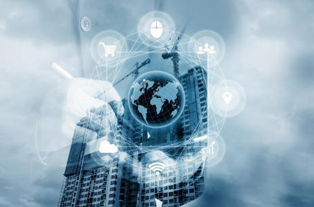 ¿Cuáles son las prioridades de inversión en TI de las empresas?