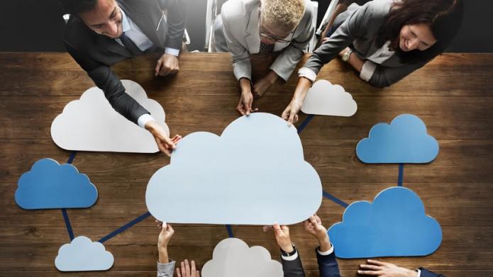 Nube y outsourcing, salvavidas para empresas en medio de la crisis