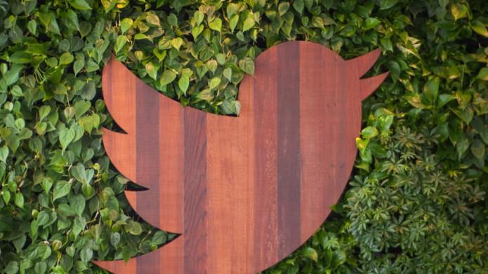 Twitter perdió 73.4% de su valor en solo 3 años