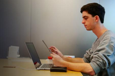 Este será el impacto de digitalización en oficinas