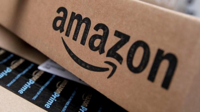 Amazon 'se entrena' en el mercado de las teleconferencias de empresas