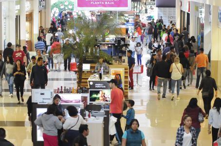 Mexicanos creen que el dinero es importante… pero causa problemas