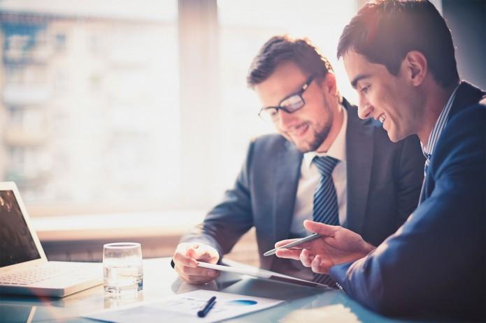 ¿Cómo emprender un negocio?