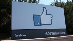 Facebook juega un papel cada vez más importante en la movilización de las masas