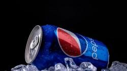 Misión de la CEO de Pepsi: Hacer ver a Trump que la globalización es importante
