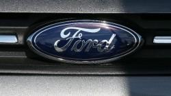 Ford aclara que se queda y operará dos plantas en México