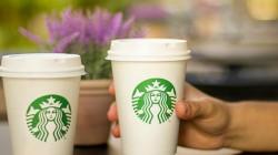 El secreto de Starbucks para hacer que sus clientes le sean fieles