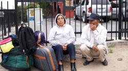 El Gobierno mexicano se moviliza para proteger a los migrantes en EE UU