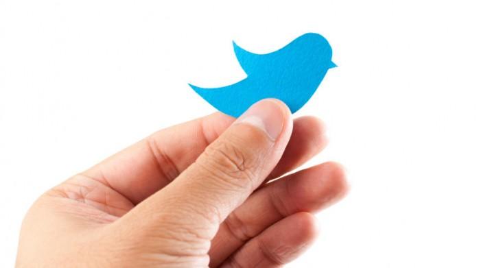 La 'maldición de twitter' amenaza snapchat