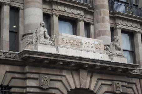 ¿En qué consisten las coberturas cambiarias de Banxico?