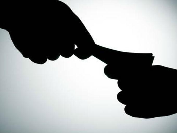 México tiene un plan para acabar con la corrupción en empresas y gobierno