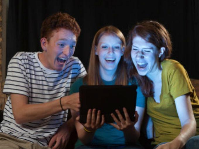 Consumo de video en redes sociales crece 67% en AL