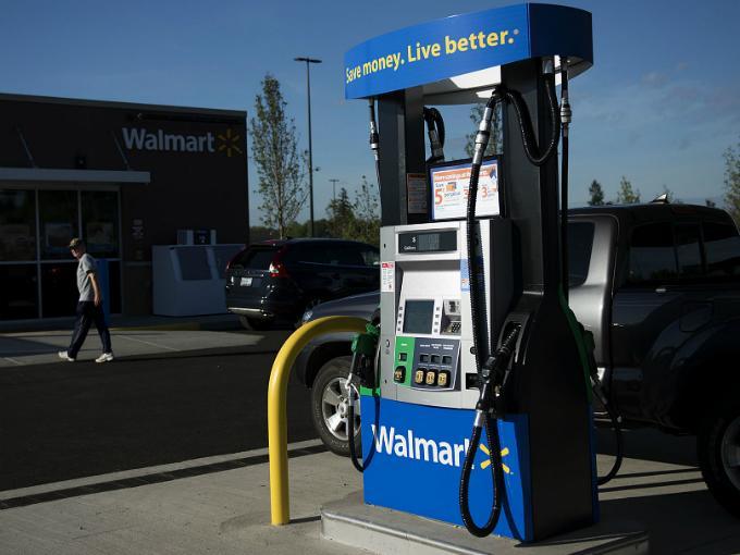 Las nuevas marcas que anunciarán inversiones en el sector gasolinero