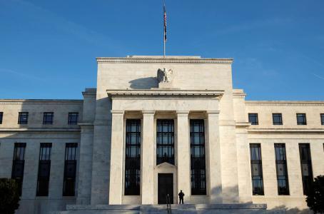 Se disparan apuestas de alzas de Fed … y Banxico