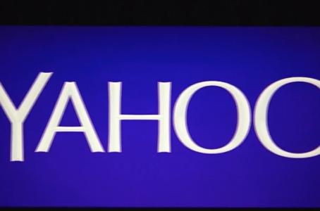 Yahoo detecta ingreso a 32 millones de cuentas con uso de cookies falsas