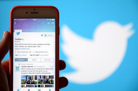 "Ahora Twitter permite silenciar palabras y ""trolls"""