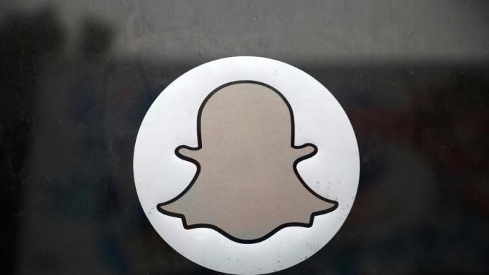 Snapchat tiene ahora millones de dólares y un nuevo conjunto de problemas
