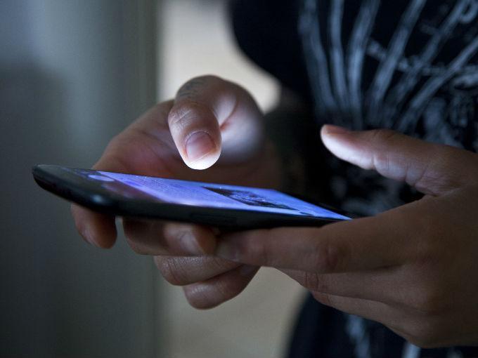 El principal ciberataque del que debes cuidar tu teléfono