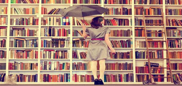 El Día Internacional de la Mujer en la literatura mexicana