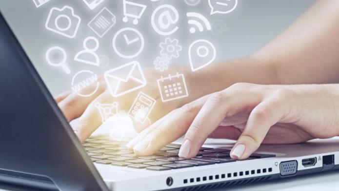 Diez puntos que debes conocer sobre el internet en México