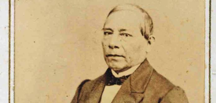 Diez datos curiosos de Benito Juárez que los libros de historia no te dijeron
