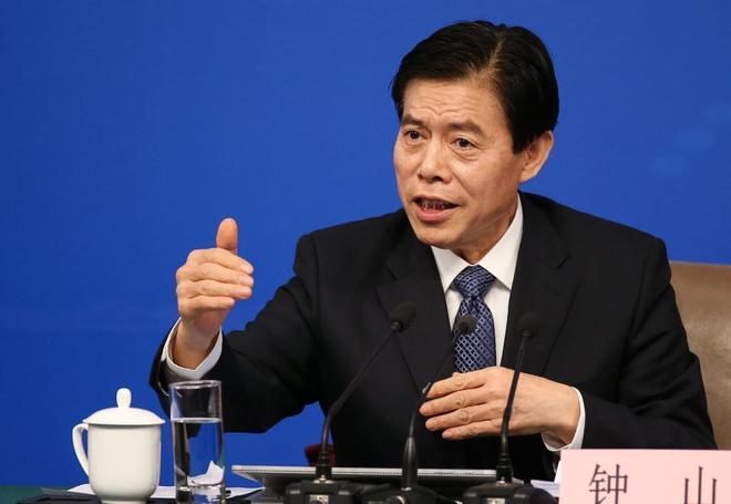 China echa el freno a la compra de empresas en el extranjero