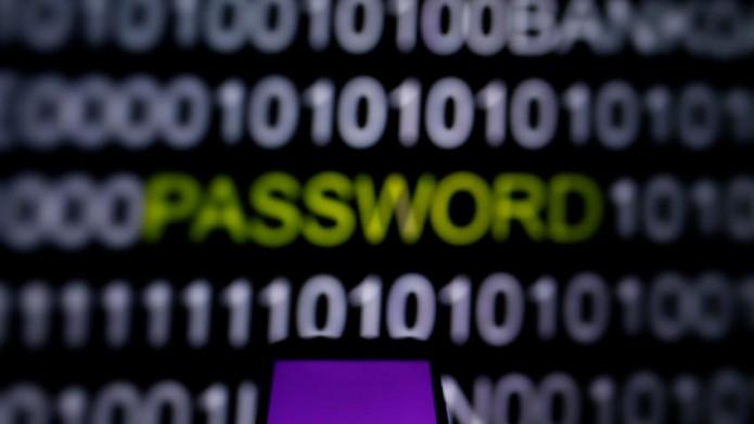 Rusia es el responsable de 'Hackeo' masivo contra Yahoo!