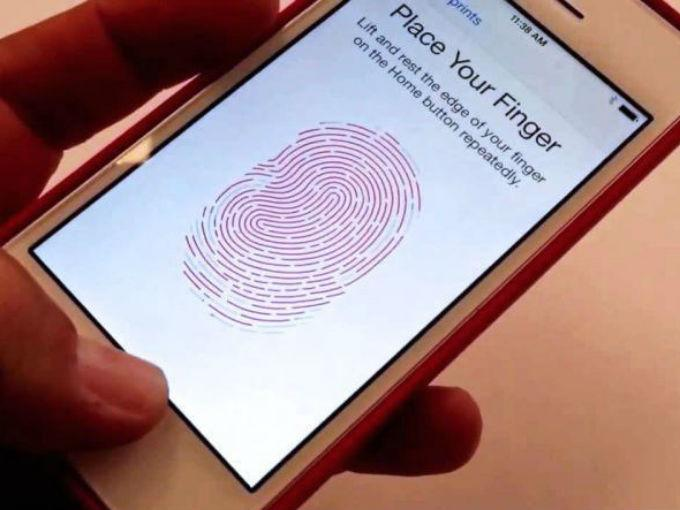 Algunos consejos para evitar que roben tu información a través de tu celular