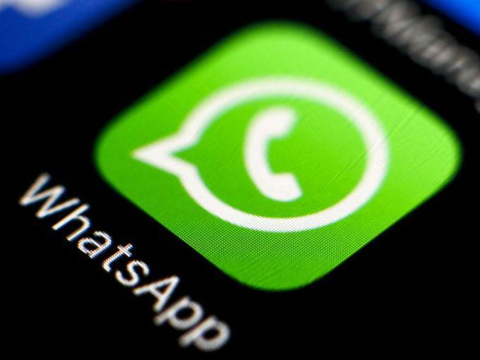 Descubren falla en WhatsApp que permite el robo de las cuentas