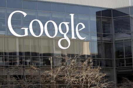 Google reformulará sus políticas tras escándalo de publicidad