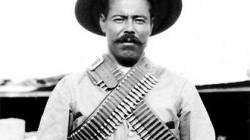 La última entrevista de Pancho Villa