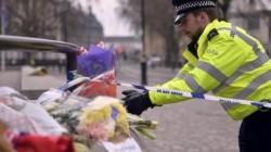 ISIS se atribuye ataque en Londres: medio