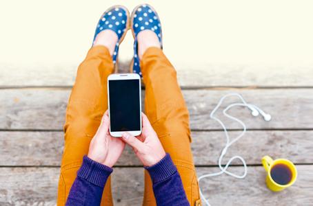 ¿Ha mejorado tu 4G? Es por la lucha Telcel vs. AT&T