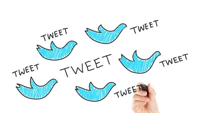 Twitter se actualiza y ahora ofrecerá mayor espacio en los tuits