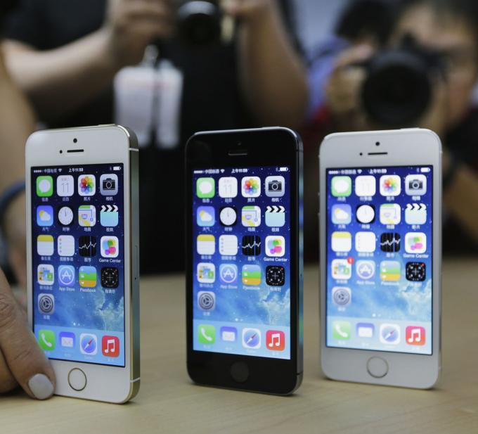 Apple se despide de estas versiones del iPhone