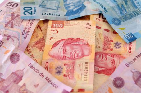 Inversionistas en México descubren que hay vida después de Trump